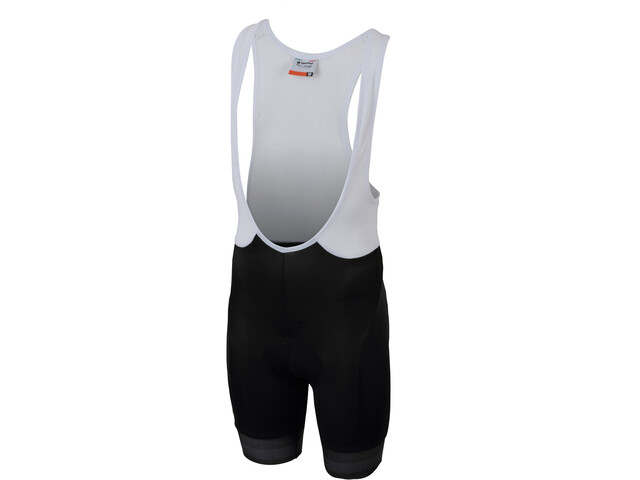 Sportful Tour 2.0 Bib Shorts Kinder black